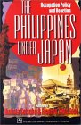 Philippines under Japan 2000