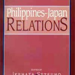 Philippines-Japan Relations