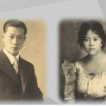 日テレnews every.戦後70年 「いま、わたしがいる理由(わけ)」渡部絵美さんとフィリピン(2015.12.21)