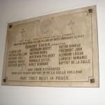 De La Salle Massacre (12 February 1945) マニラ市街戦・ラサール学院での虐殺事件(1945年2月12日)