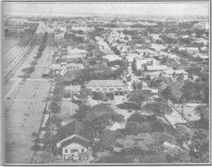 Nakpil-Manila-1930s