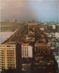 Nakpil-Manila-1976