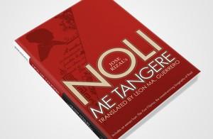 books-noli