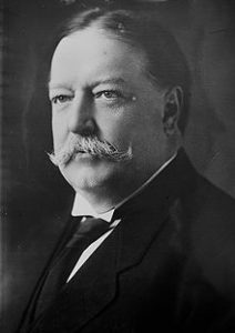 220px-William_Howard_Taft,_Bain_bw_photo_portrait,_1908