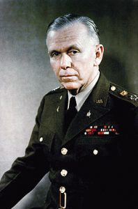 General_George_C._Marshall,_official_military_photo,_1946.JPEG