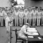 アーリントン国立墓地とフィリピン(5)米陸軍人たちとフィリピン