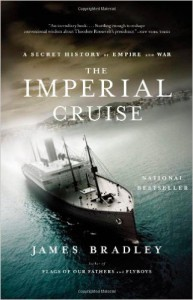 imperialcruise-cover